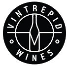 Vintrepid Wines