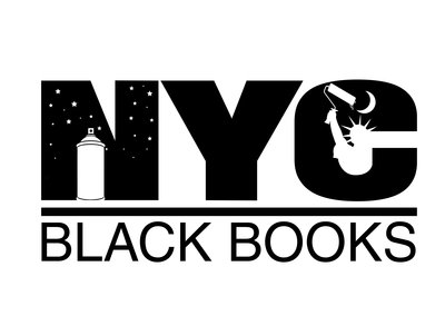 NYC BLACKBOOKS