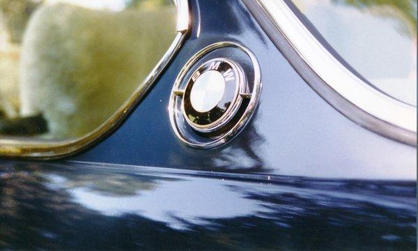 1971 1972 1973 Bmw 3 0csi  E9