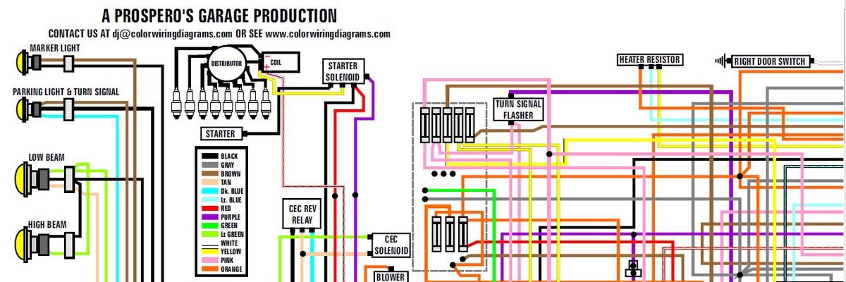 Cj Wiring Diagram on cj 7 dimensions, cj 7 transmission diagram, cj 7 wheels, cj 7 exhaust system, cj turn signal switch wiring, cj 7 drive shaft, cj 7 back bumper, jeep cj heater diagram, cj wiring-diagram 1952, cj 7 headlights, cj 7 door, cj 7 engine swap, cj 7 accessories, cj jeep wire harness diagram, cj 7 chassis, cj 7 heater,