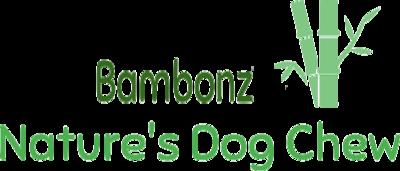 Bambonz