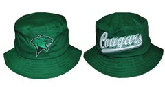 Bucket Hat, Chicago State
