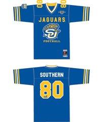 Jersey, Football Southern