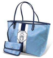 Spelman Tote Bag