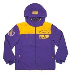 Jacket, Windbreaker, PVAMU