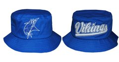Bucket Hat, Elizabeth City State University