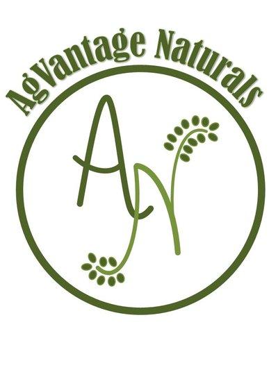 AgVanced Enterprises