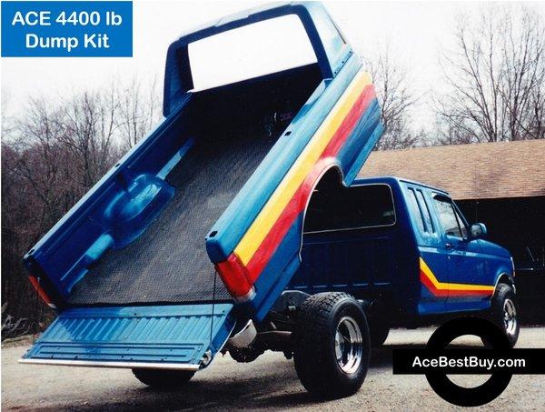 Q Mxq Qzqtixm U Qtlemerdruq Njdmmjlindvimtuzytvmzje Zjg Ogm Ymqxzwm Ogq Ojo Oja on Dodge Dakota Dump Truck