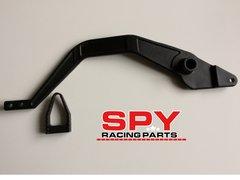 Spy 250F1-350F1-A, Foot Brake Padel, Road Legal Quad Bikes parts