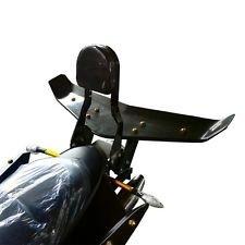 Spy 250F1-350F1-A Spoiler / backrest bracket Road Legal Quad Bikes parts