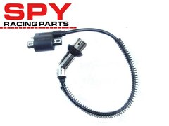 Spy 250F1-350F1-A, Ingition coil, Road Legal Quad Bikes parts