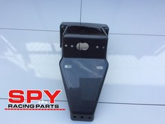 Spy 250/350F1-A, Rear Brake Light Holder .Road Legal Quad Bikes-Spyracing Body Parts