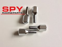 Spy 250F1 350F1-A Wheel Bolts Male Road Legal Quad Bikes