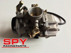 Spy 250F1-A, Carburettor Road Legal Quad Bikes parts, Spy Racing