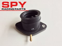 Spy 350F1-A, Inlet Manifold, Road Legal Quad Bikes parts