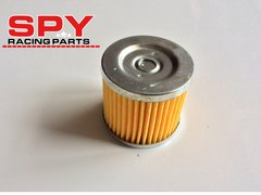 Spy 250F1-A, Oil Filter, Road Legal Quad Bikes parts
