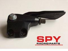Spy 250F1-350 F1-A, Hand Brake, Road Legal Quad Bikes parts
