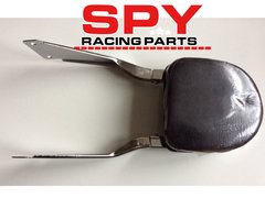 Spy 250F1-350F1-A, Back Rest, Road Legal Quad Bikes parts
