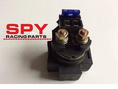 Spy 350F1-A, Starter Relay, Road Legal Quad Bikes parts