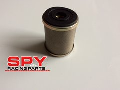Spy 350F1-A, Oil Filter, Road Legal Quad Bikes parts, Spy Racing