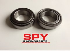 Spy 250F1-350F1-A, Rear Axle Hub Bearings, Road Legal Quad Bikes parts