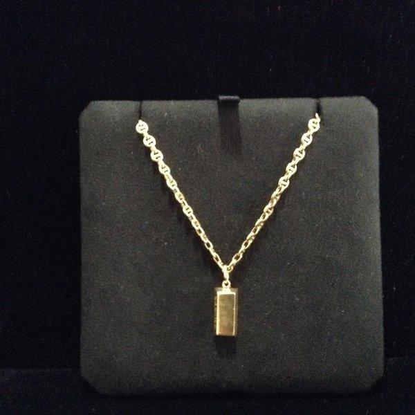 Brand new Chloe Jewelry & Accessories - Jewelry and Watches, Jewelry  TF19