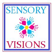 sensory visions