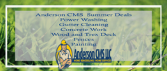 Hourly Rate Gift Card - 3 Hours of Handyman Service
