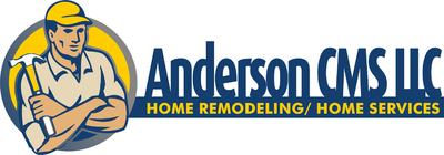 Anderson CMS llc, Remodeling and Home Services