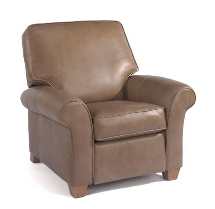 Vail power recliner furniture gallery for Chair 4 cliffs vail