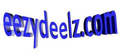 Eezydeelz.com (Eezyreeder Harmonicas)