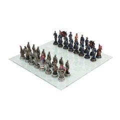 il War Chess Set