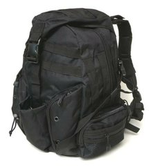 Cactus Jack Rambler Backpack