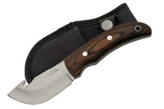Rite Edge Cougar Gut Hook Hunter