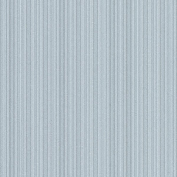 Stripes Wallpaper SL27529 Classic Silks 2 Blue