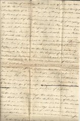 Thomas Marshall, Revolutionary War Officer, Signs Legal Document for Lawsuit Involving Colonial Newspaper Ventures