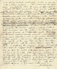 War of 1812 British Impressment of American Soldiers Leads to Libel Suit in Massachusetts