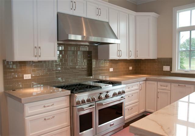 Warehouse Cabinet Liquidators Kitchen Cabinets Stow Ohio