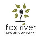 Fox River Spoon Company