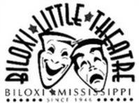 Biloxi Little Theatre
