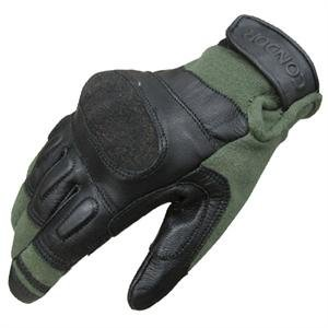 HK220 KEVLAR TACTICAL GLOVE