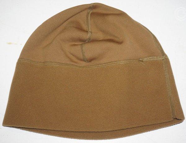 B1003S COYOTE WATCH CAP