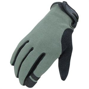 HK228 SHOOTER GLOVE