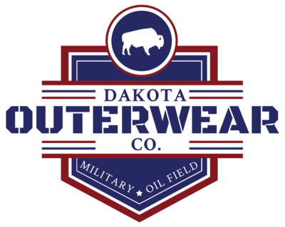 Dakota Outerwear Co.