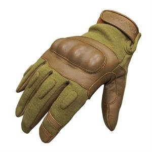 HK221 HARD KNUCKLE GLOVE