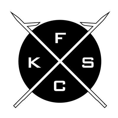 Florida Keys Spear Fishing Company