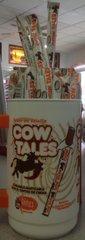 Goetze's Cow Tales