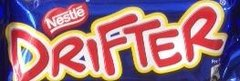 Nestle Drifter Bar