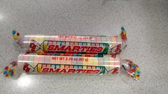 Smarties - Large Pack