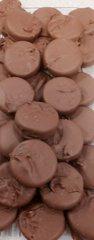 Oreo Cookies - Chocolate Covered